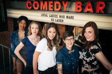 20160530-Local-Ladies-Who-Make-Us-Laugh-2016-136-photo_by_corbin_smith-640x427